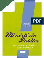 livro 2014 Ministério Público.pdf