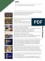 20-Mark.pdf