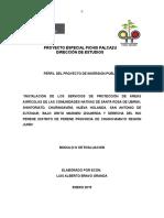 ProyInvUBIRIKI 2_ 16Abril2015 FORMATO NUEVA GUIA_LevantamientoObservacionesLuis Bravo Granda