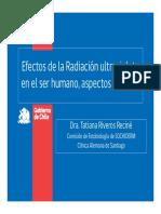 Rd_UV_efectos_en_el_ser_humano.pdf