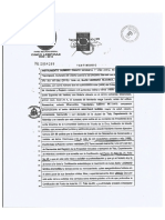 Protocolizacion Acta 2 triunfo Cruz