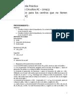 Componente Práctico 16_01 Alternativo a Centros Sin Lucas Nulle
