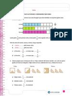 Articles-30489 Recurso Pauta PDF
