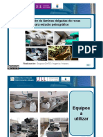 TEMA29-Laminas delgadas final.pdf