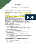 TA3_version 2_ORF_B
