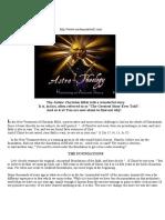 Microsoft Word - Astro-Theology - Maxwell Jordan