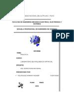 Practica2Mineria de Datos