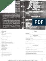 Canto Chac Manuel Introducción a Las Políticas Públicas Pp.59 77