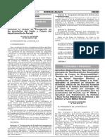 1327524-2.pdf