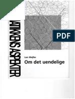 biologiens abc pdf