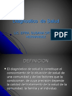 Diagnosticodesalud Sky