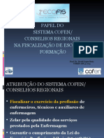 2ECOFIS_2010_Dr_David_Lopes_Neto.ppt