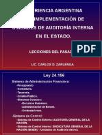 DISERTACIÓN_URUGUAY.ppt