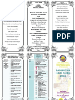 PAMPLET 1