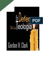 1-en-defensa-de-la-teologia-p.pdf