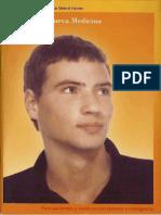 libropresentacionnmghamer01