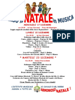 Locandina Concerti Natale 2014 (1)