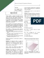 Notas de Aulas de Cálculo Diferencial e Integral II