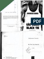 Eles Não Usam Black-Tie.pdf