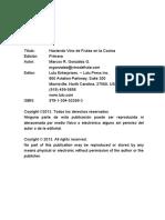 HACIENDO VINO DE FRUTAS.pdf