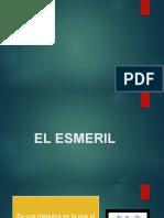 Esme Ril