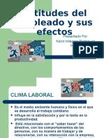 clima_laboral.ppt