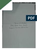 administración 11.docx