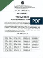 20160322175440_3c72d58a97451615a1564e6689f68ad6.pdf