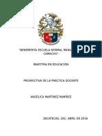 3_La Educación en América Latina y El Caribe_visión Prospectiva Al Año 2020