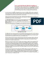 BGP Full mesh.docx