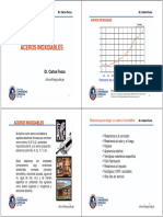 aceros inoxidables 1.pdf