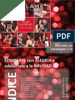 Estrategias C-16 2015