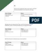 Develop a Personal Profile.docx Edited