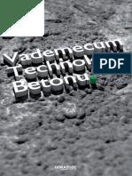 vademecum_technologa_betonu