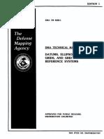 UTM Coordinates TM8358_1.pdf