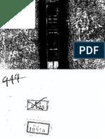 BibliotecaHistoricadePuertoRico.pdf