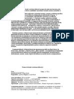 Proiect Didactic istoria mapamondului 234