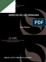 4 Hechoactoynegociojuridico2 120704022658 Phpapp02