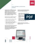 datamining_resultados