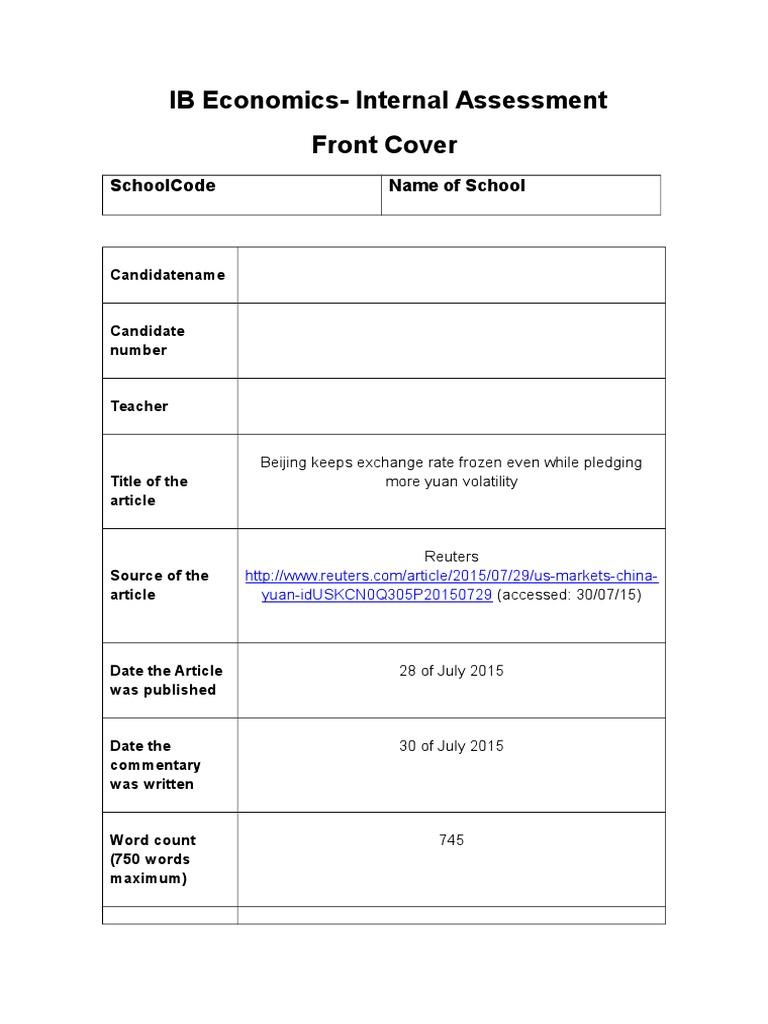 custom admission paper writers sites