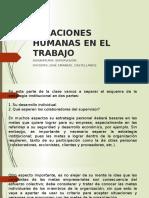 RELACIONES HUMANAS EN EL TRABAJO.pptx
