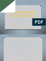 OPERACIONES_DE_TRANSFERENCIA_1_1_