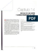4-acondicionamiento-de-aire (1).pdf