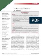 Fracturas deprimidas.pdf