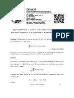 OPOs 2014 Problemas_Deimos 1