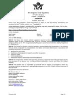 dgr57-addendum1-en-20160116