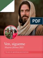 Ven Sigueme - Muejres Jovenes - 12325_yw_units_spa