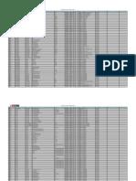 Contrato docente 2016 TACNA.pdf