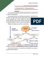 Transparencias7.pdf