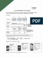 Offre_téléphonique_BNP.pdf